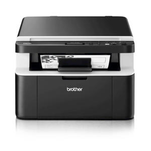 DCP-1612W all-in-one laserprinter