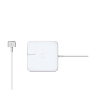 MD592Z/A 45W MagSafe 2 adapter