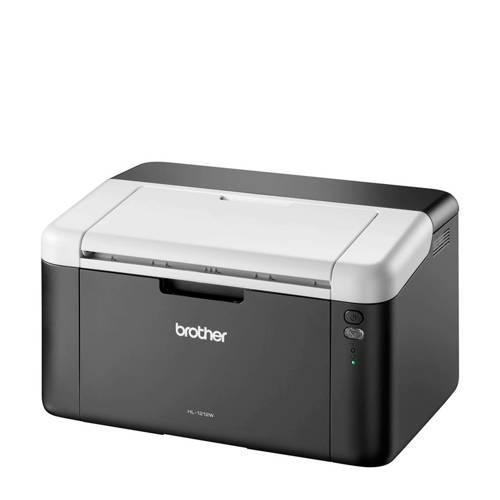 Brother HL1212W laserprinter kopen