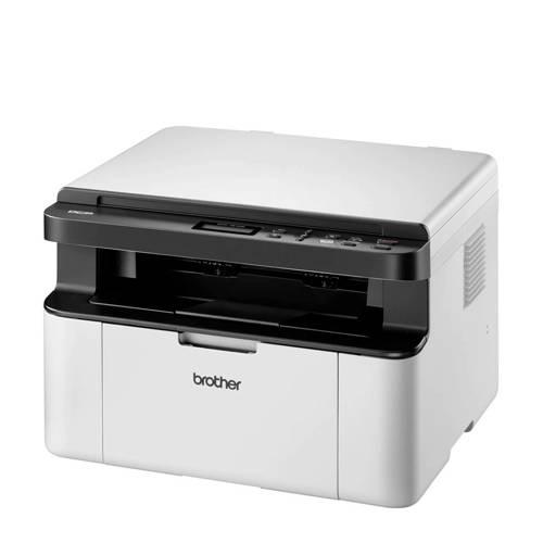 Brother DCP1610 laserprinter kopen