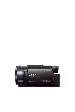 FDRAX33B.CEN camcorder