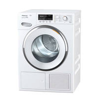 Miele TMG 840 WP SFinish&Eco warmtepompdroger