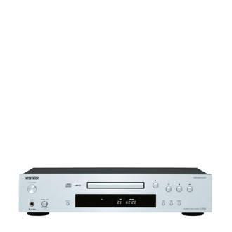 C-7030(S) CD-speler