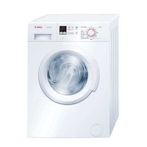 Bosch WAB28160NL wasmachine kopen