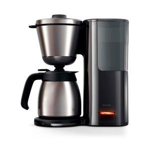 HD7697/90 Intense koffiezetapparaat