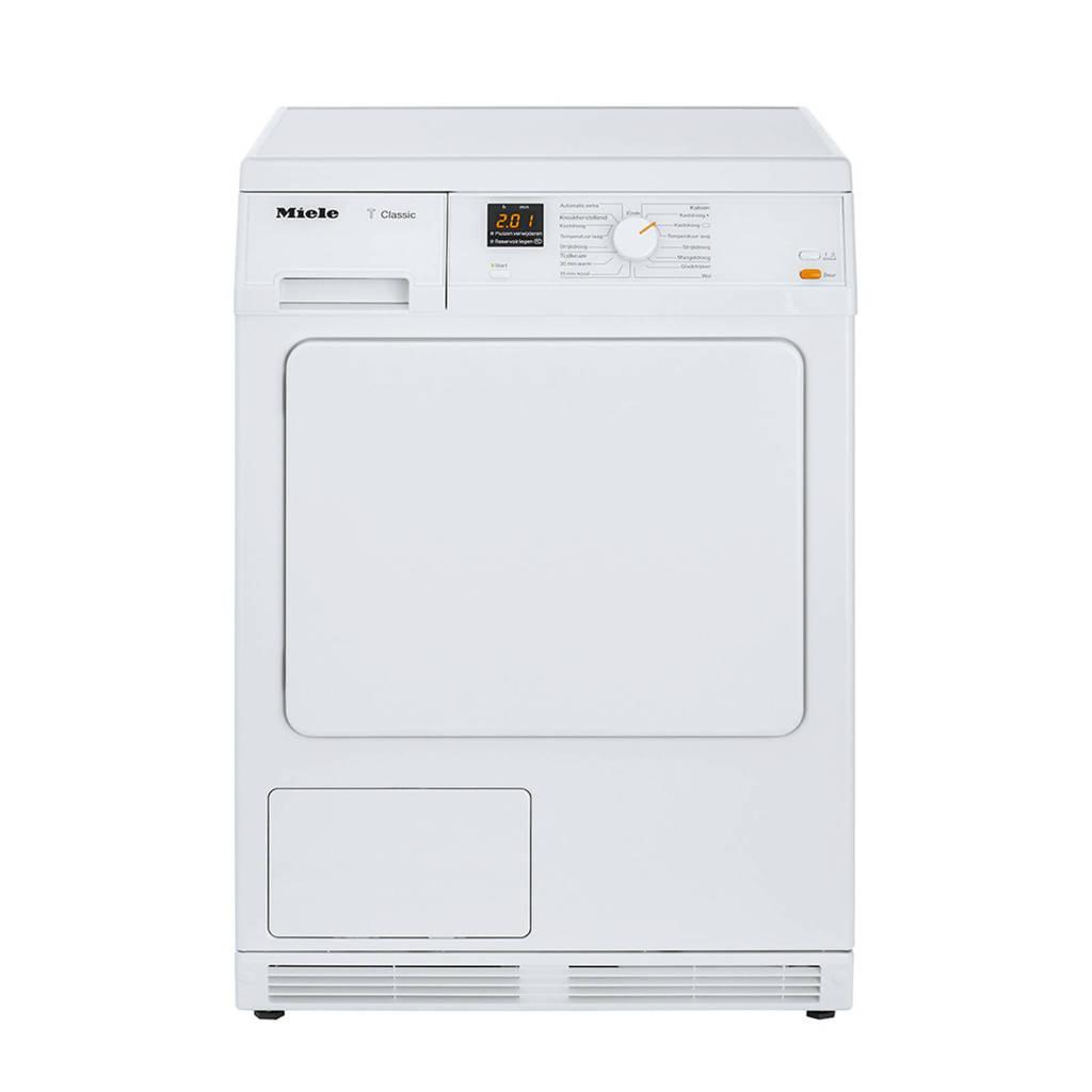 Miele TDA 150 C condensdroger