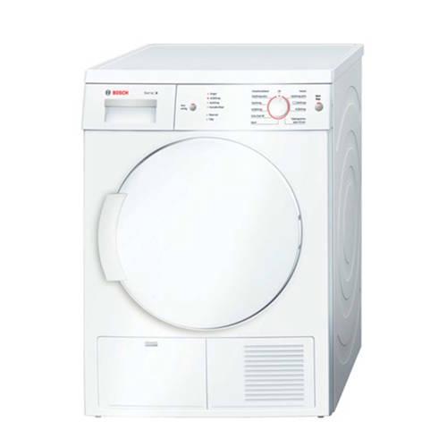 Bosch WTE84105NL Maxx 4 condensdroger kopen