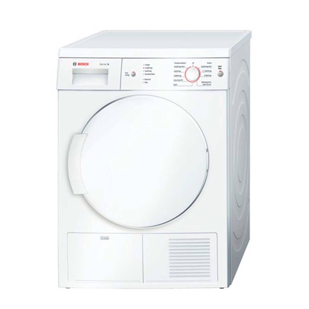 Bosch WTE84105NL Maxx 4 condensdroger