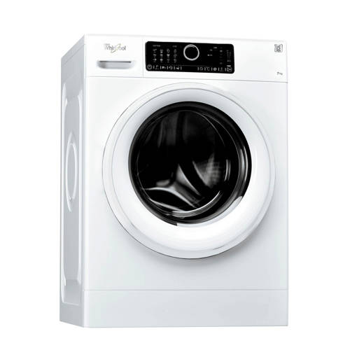 Whirlpool FSCR 70410 wasmachine kopen