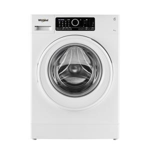 FSCR 70410 wasmachine