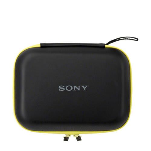 Sony LCMAKA1B camcorder accessoire kopen