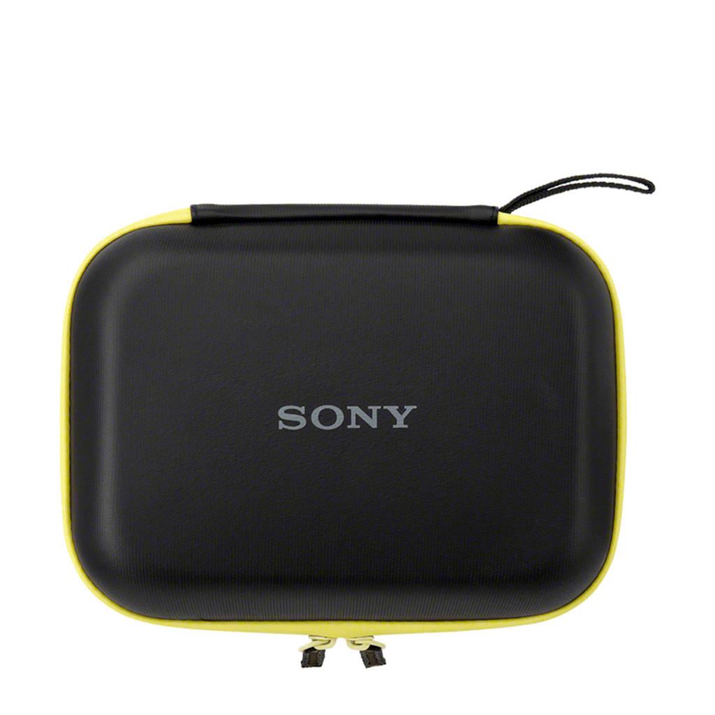 Sony LCMAKA1B camcorder accessoire, Zwart