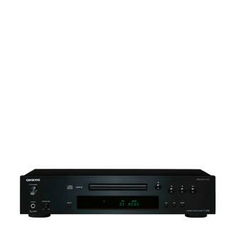 C-7030(B) CD-speler