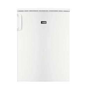 ZRG15805 tafelmodel koelkast