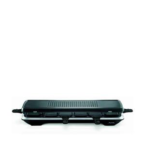RE5228 Simly Line Inox & Design gourmetset