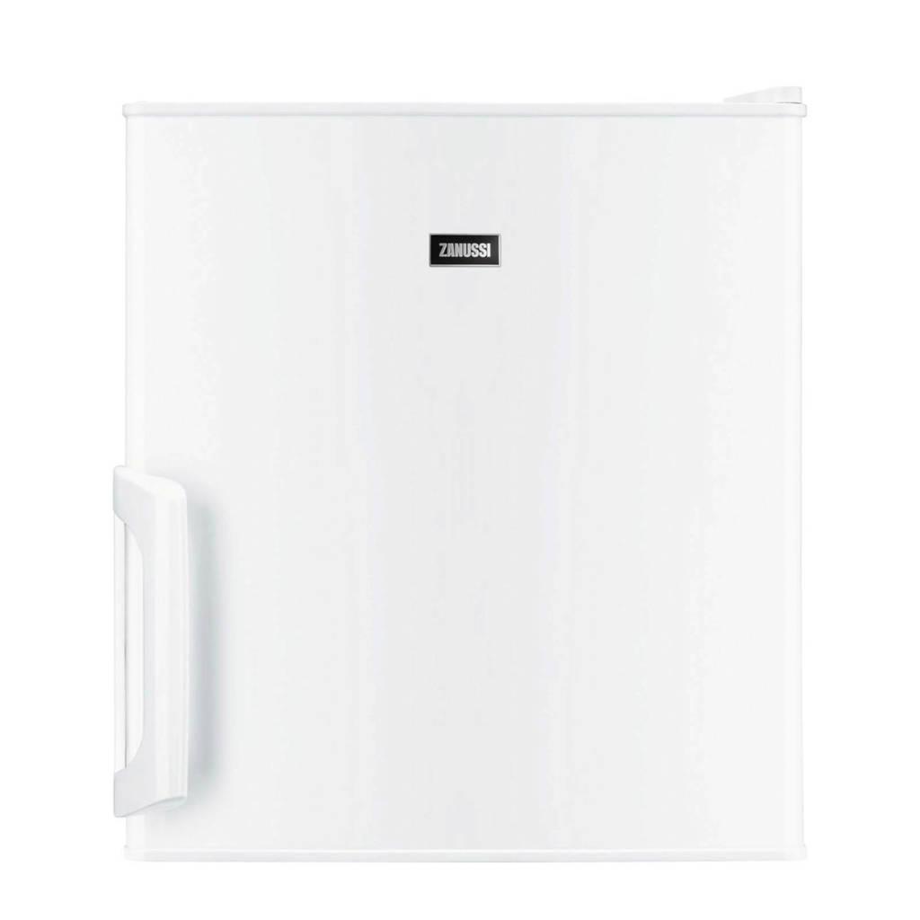 Zanussi ZRX51101WA koelkast (barmodel), Wit