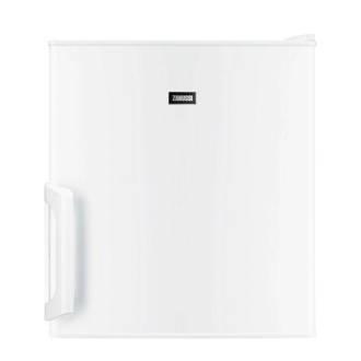 ZRX51101WA koelkast (barmodel)