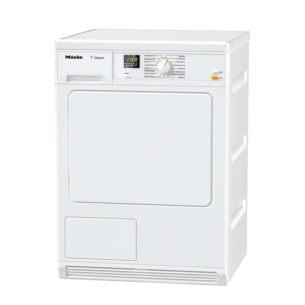 Miele TDA 140 C condensdroger