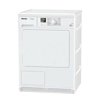 TDA 140 C condensdroger