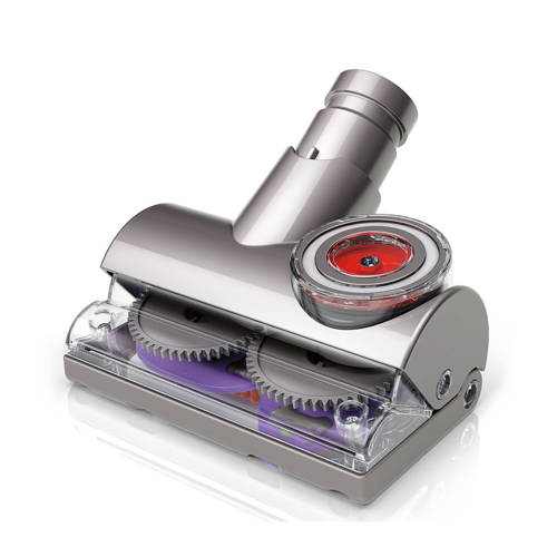 Dyson Tangle-free Turbine turboborstel kopen