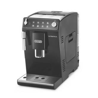 DeLonghi ETAM29.510B koffiemachine