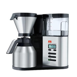 6738112 koffiezetapparaat