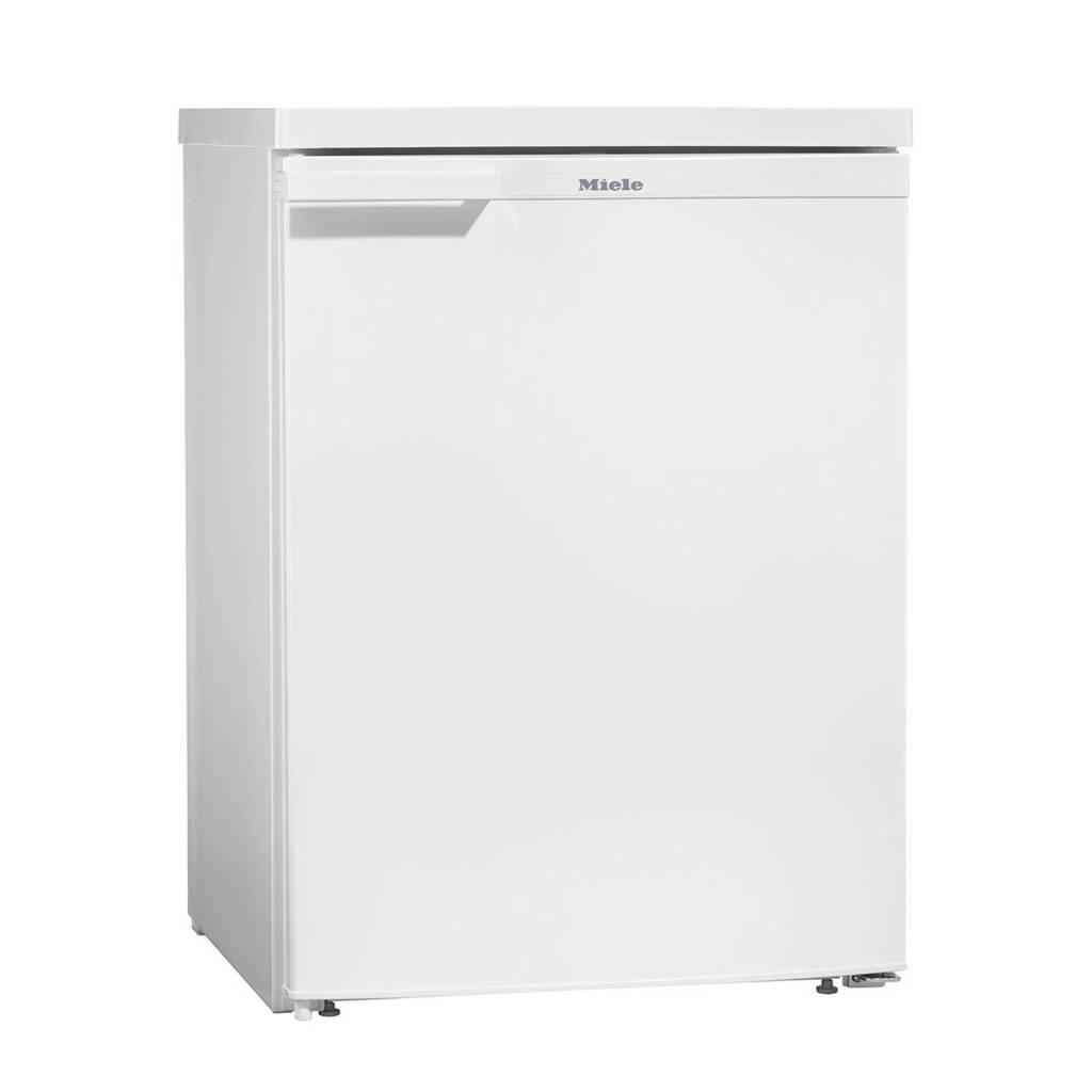 Miele K 12010 S-2 tafelmodel koeler, Wit