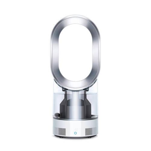 Dyson AM10 wit-zilver Luchtbevochtiger