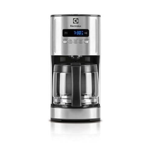 Electrolux EKF966 koffiezetapparaat kopen