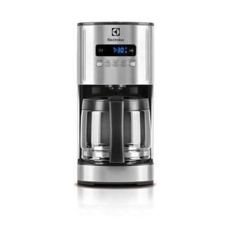 EKF966 koffiezetapparaat
