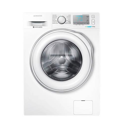 Samsung WW80J6403EW wasmachine kopen