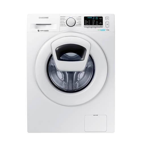 Samsung WW70K5400WW/EN AddWash wasmachine kopen