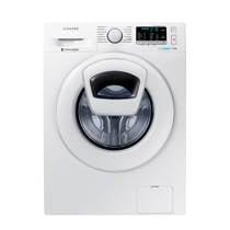 Samsung  WW70K5400WW/EN AddWash wasmachine