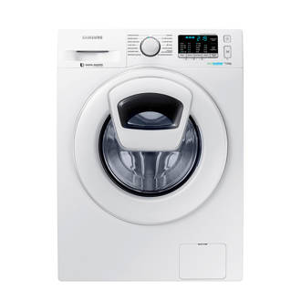 WW70K5400WW/EN AddWash wasmachine