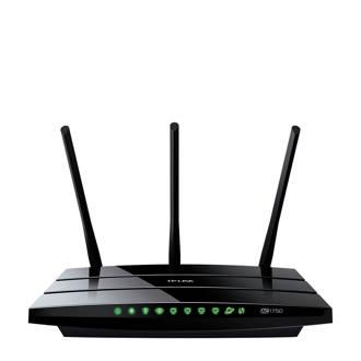 Archer C7 wireless gigabit router