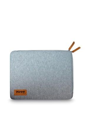 Torino 13.3 inch laptop sleeve