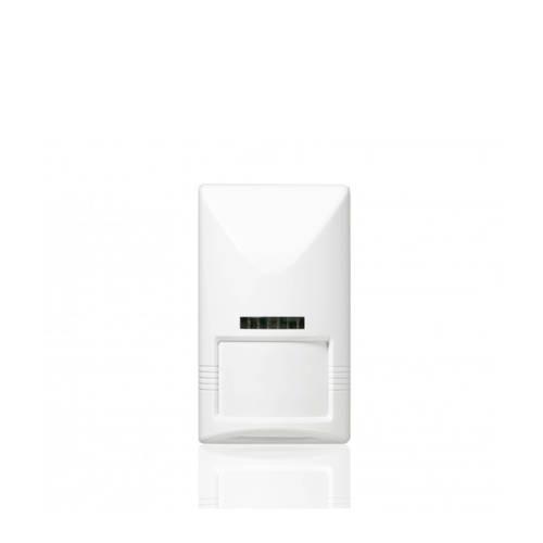 Smartalarm SA-55-002 bewegingsmelder kopen