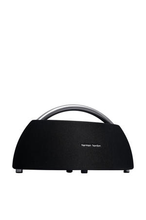 GO PLAY MINI  Bluetooth speaker (zwart)