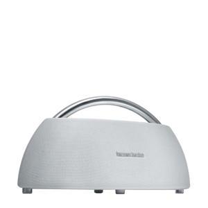 GO PLAY PLUS MINI  Bluetooth speaker (wit)