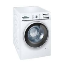 Siemens  WMH6Y841 Home Connect wasmachine