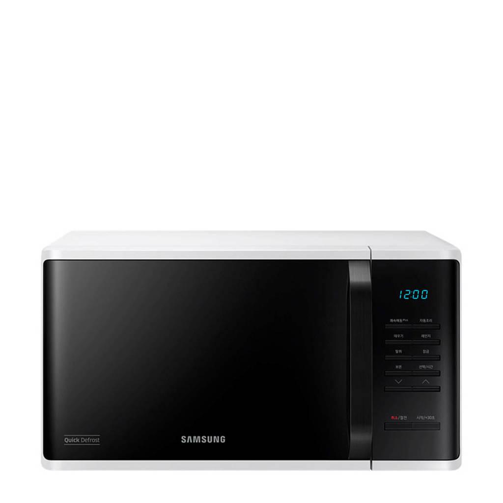 Samsung MS23K3513AW/EN magnetron, Wit