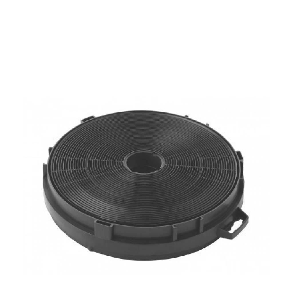 ETNA EKF003 filter, Zwart