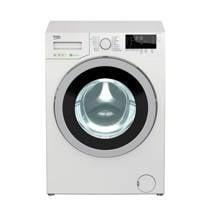 Beko  WMY81483LMB2 ProSmart wasmachine