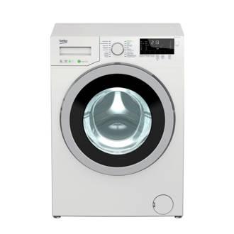 WMY81483LMB2 ProSmart wasmachine