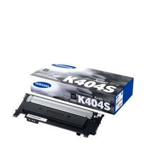 CLT 404S BLACK toner cartridge