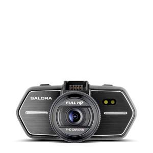 CDC3350FD dashcam