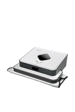 Braava 390T dweilrobot