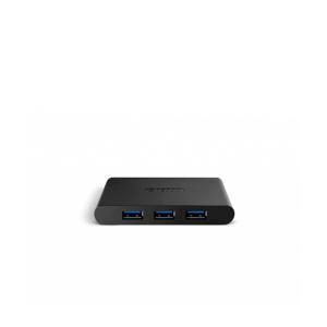 CN-083 4-poorts USB hub