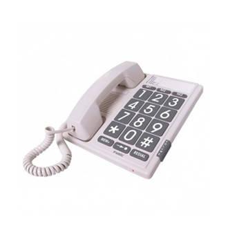 FX-3100 huistelefoon