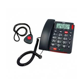 FX-3850 big button SOS telefoon
